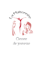 Logo de la Maisonnée